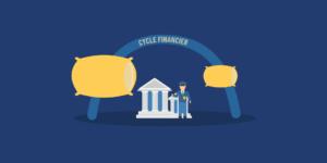 Le coussin de fonds propres contracyclique (Fiche concept)