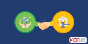 Comment mobiliser la réglementation financière pour la transition bas-carbone? (Article)