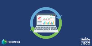 Trading sans frais, bourses alternatives : quelles comparaisons entre la bourse et les plateformes alternatives? (Article)