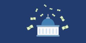 Le Haut Conseil des Finances Publiques (Article)